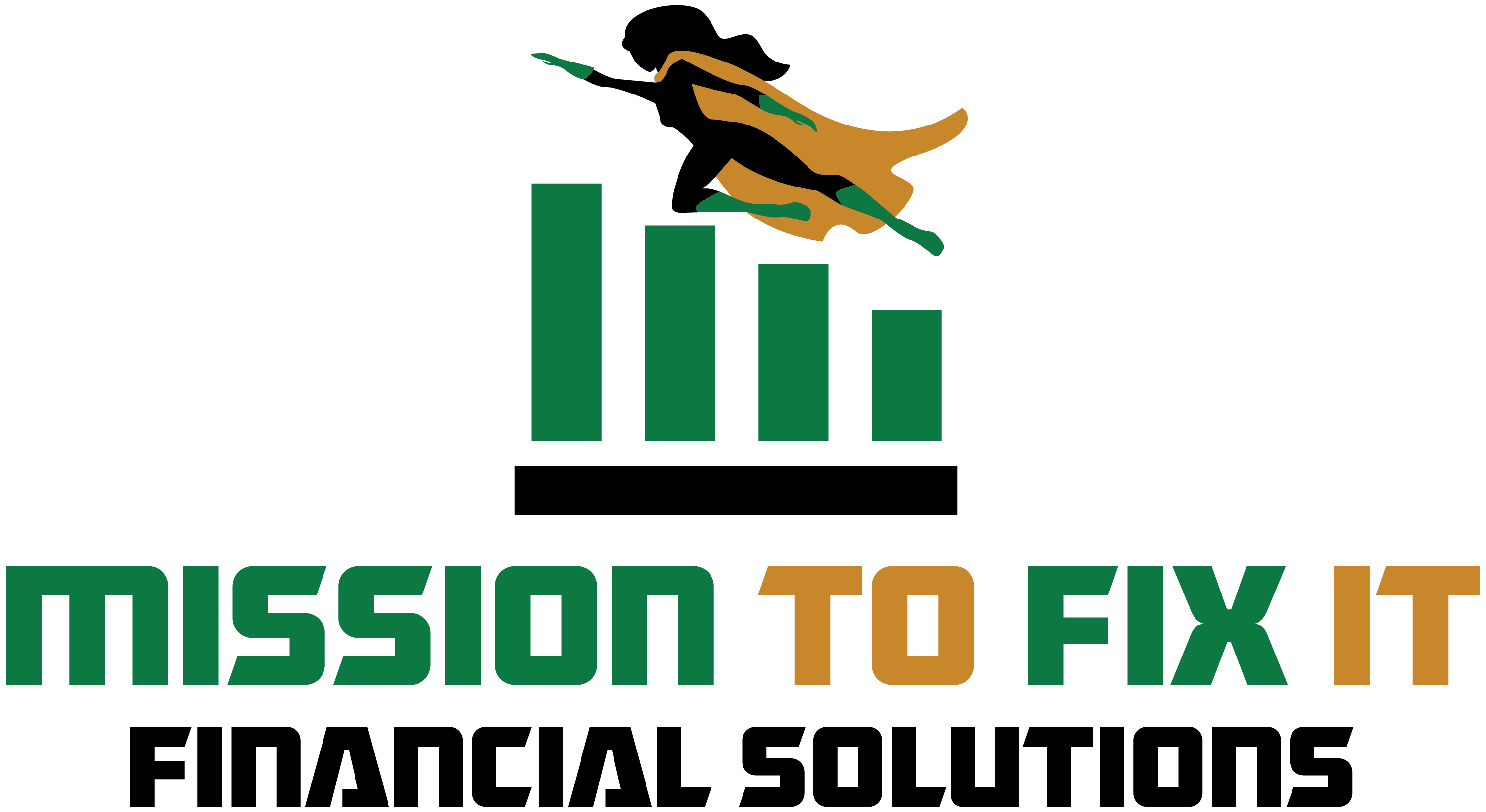 Mission To Fix It Financial Solutions LLC